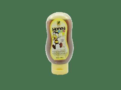 jual Madu Kids 150 Gram Ipb Store Healthy & Natural Products 2X Penyaringan Ipb Store