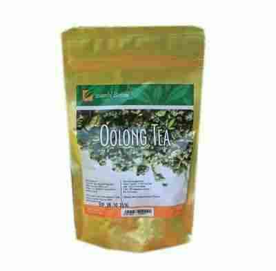 jual Oolong Tea Ipb Store Healthy & Natural Products Ipb Store