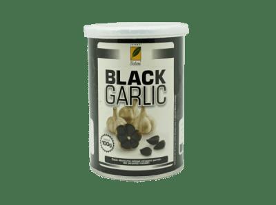 jual Black Garlic 100 Gram Ipb Store