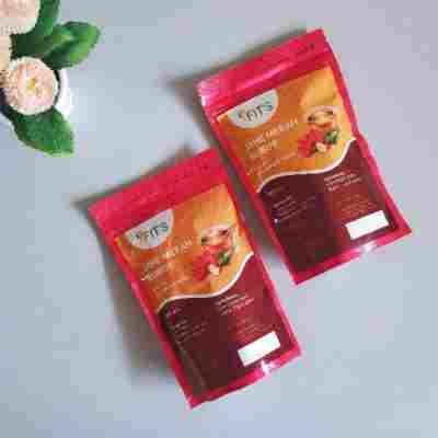 jual Tepung Beras Merah Organik 250 gram IPB STORE fits
