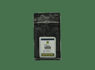 jual Kopi Mandheling 200Gr Ipb Store Healthy & Natural Products Ipb Store