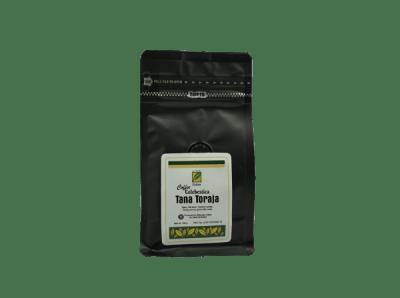jual Kopi Tana Toraja 100G Ipb Store Healthy & Natural Products Ipb Store