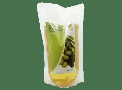 jual Sabun Cair Olive Oil 1000 Ml Ipb Store