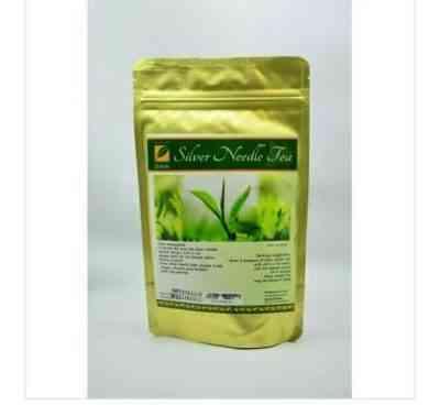 jual Silver Needle Tea Ipb Store Healthy & Natural Products Ipb Store