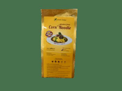 jual Corn Noodle Original 120 Gram Ipb Store