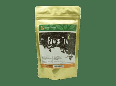 jual Black Tea