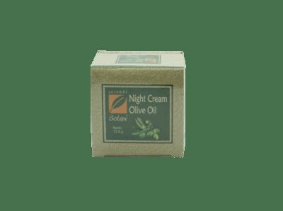jual Night Cream Olive Ipb Store