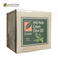Anti Acne Olive - Anti Jerawat Alami IPB Store