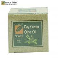 Day Cream Soybean