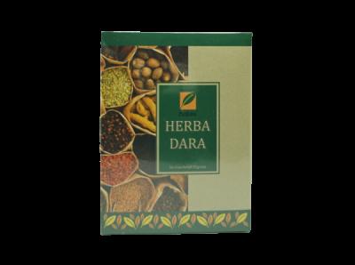 Herba Dara Isi 5 Minuman Kewanitaan Herbal Ipb Store Ipb Store