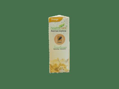 Minyak Angin Aroma Terapi Orange
