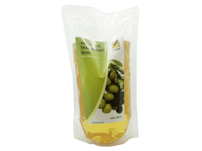 Sabun Cair Olive Oil 1000 Ml Ipb Store