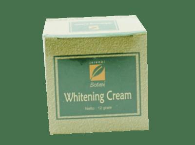 Cream Whitening Ipb Store