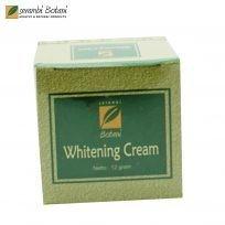 Cream Whitening - IPB Store