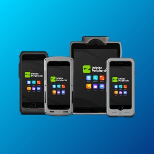 View all devices Imperea