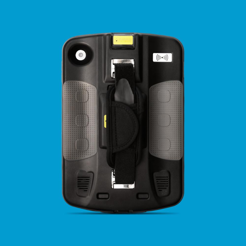 Infinite Peripherals Infinea X Mini with RFID
