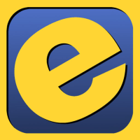 eMobile POS app icon