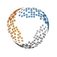 IDScan.net app icon