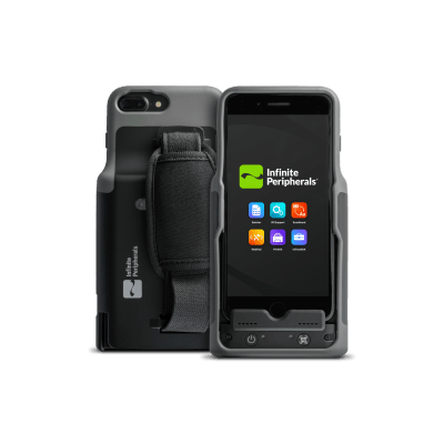 Infinea Tab C for iPhone Plus