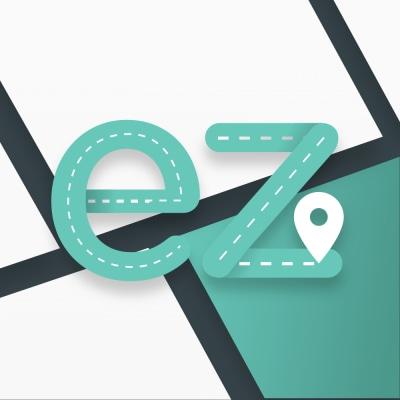ezMetr logo