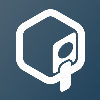 InfineaIQ logo