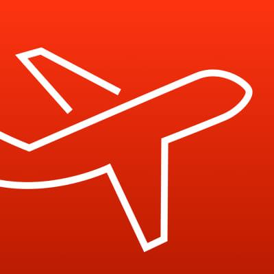 InfineaRetail Air logo