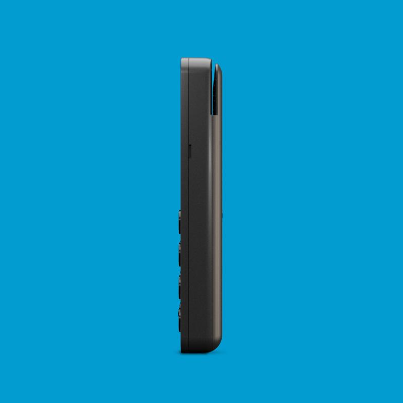 Infinite Peripherals Infinea Bluepad 2.0 contactless payment