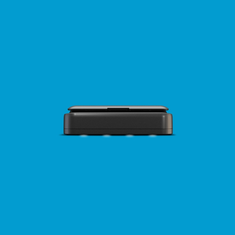 Infinite Peripherals Infinea Bluepad 2.0 EMV chip and pin
