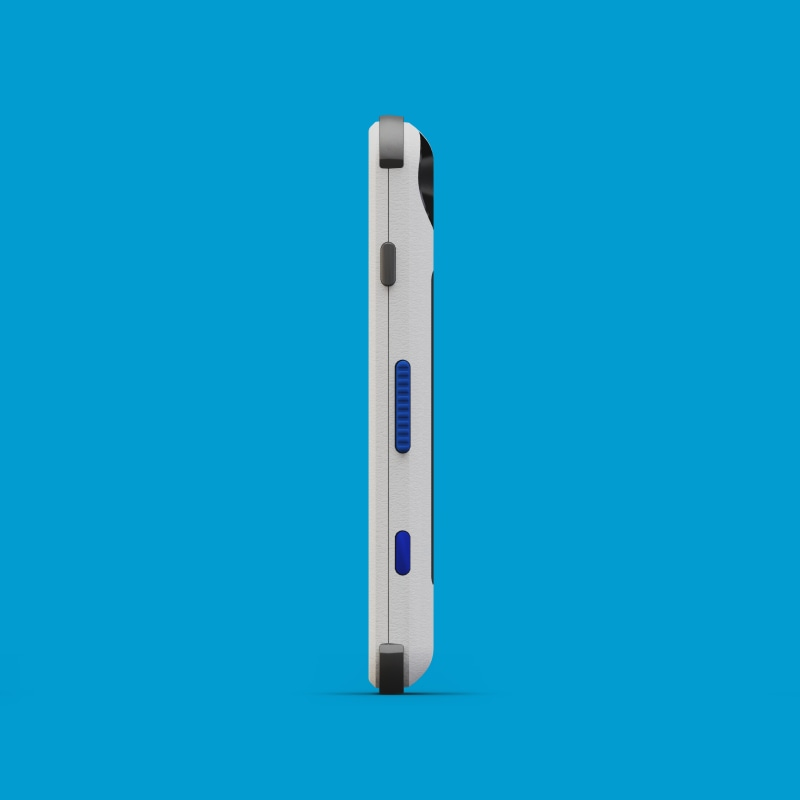 Infinite Peripherals Imperea high speed scanner