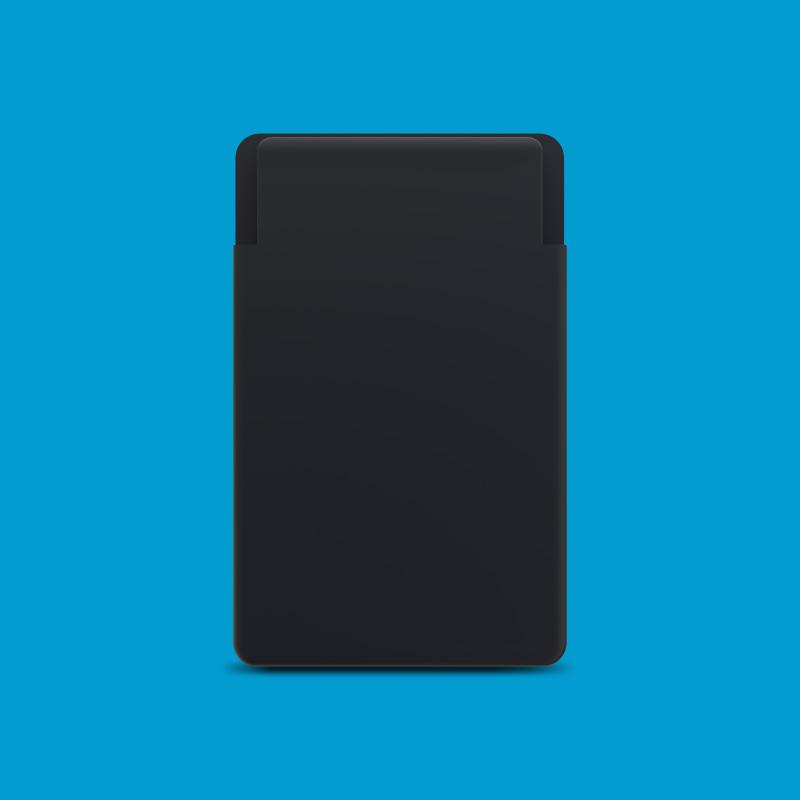Infinite Peripherals Infinea Bluepad secure payment