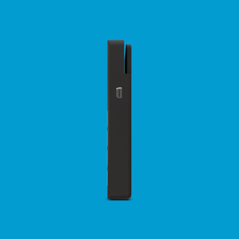 Infinite Peripherals Infinea Bluepad contactless payment