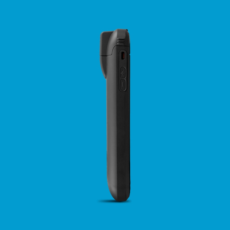Infinite Peripherals Linea Pro 6 with RFID