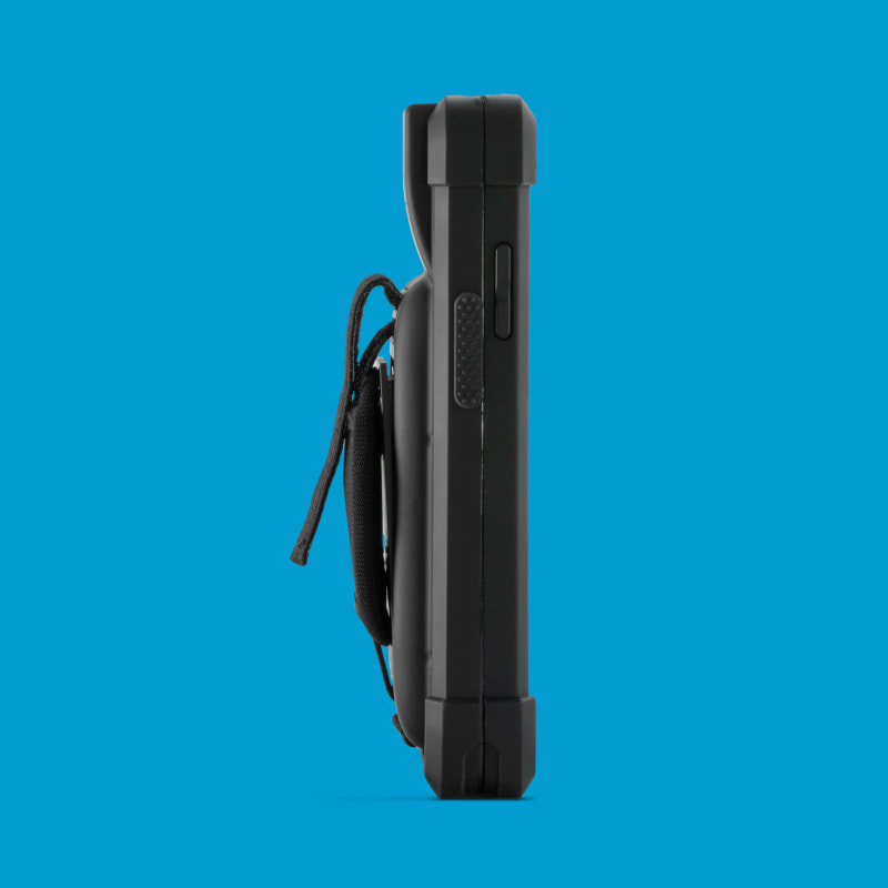 Infinite Peripherals Linea Pro 7 Plus with bluletooth