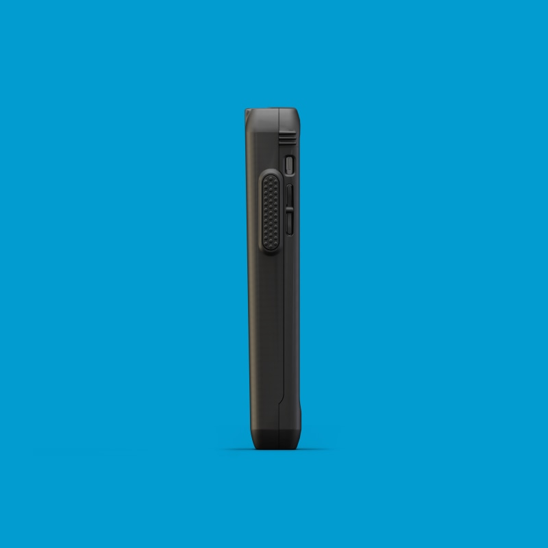 Infinite Peripherals Linea Pro 7i barcode scanner