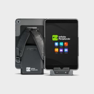Infinea Tab C iPad Mini image