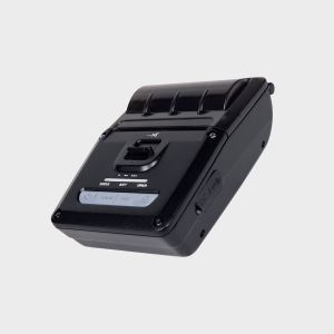 Infinite Peripherals MP24 label and receipt printer with NFC and bluetooth