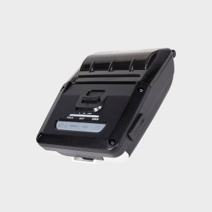 Infinite Peripherals MP34 receipt and label printer with bluetooth and WiFi