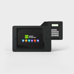 Infinite Peripherals Omni One Payment with near field communication (NFC)