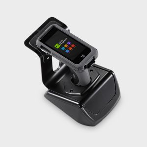 1 Unit Pistol Grip Charging Station