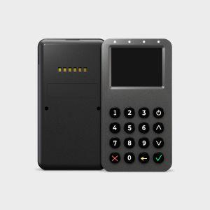 Infinea BluePad 2.0