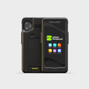 Linea Pro Rugged for iPhone XR and 11