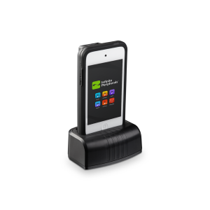 1 Unit Charging Station for Linea Pro 5