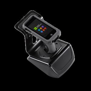 1 Unit Pistol Grip Charging Station for Linea Pro 5