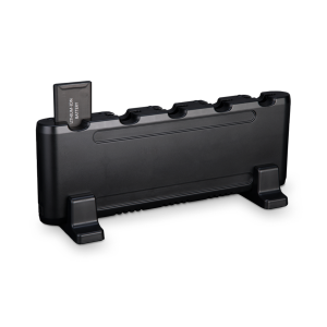 5 Station Spare Battery Charger for Linea Pro 7 Series