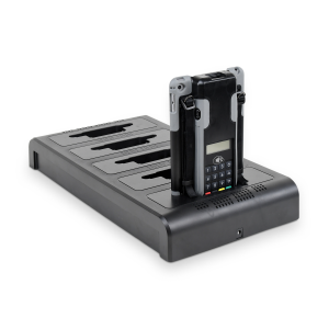 5 Unit Charging Station for Infinea mPOS Tab
