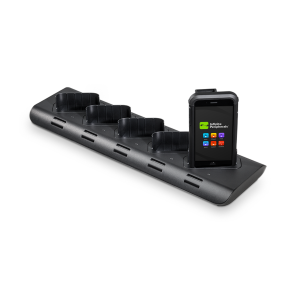 5 Unit Charging Station for Linea Pro 6