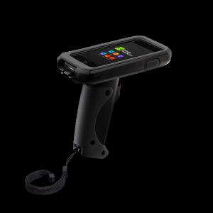 Pistol Grip for Linea Pro 5