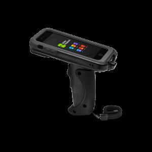 Pistol Grip for Linea Pro 6