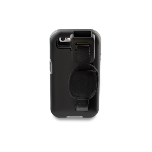 Rugged Case for Linea Pro 6