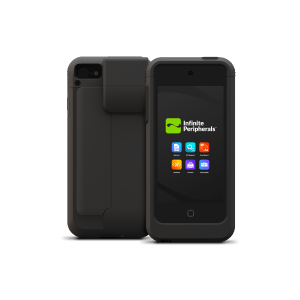 Linea Pro 5 image